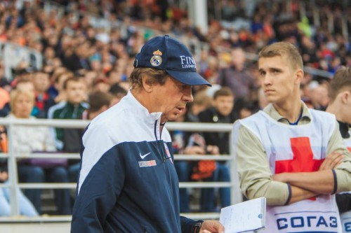 Мордовия - Кубань: прогнозы на футбол. Прогнозы на Российскую Премьер - Лигу