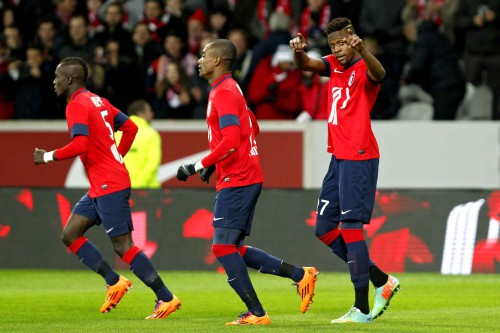 Лилль - Порту: прогноз на матч. Прогнозы на Лигу Чемпионов