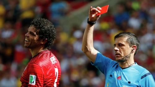 Португалия - Албания: прогноз на матч. Прогнозы на отборочные матчи