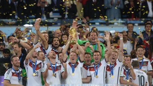 Германия - Аргентина: прогноз на матч. Прогнозы на товарищеские матчи