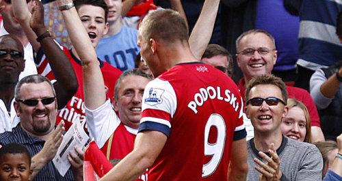 Арсенал - Саутгемптон: прогноз на матч. Прогнозы на Кубок Английской Лиги