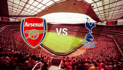 Арсенал - Тоттенхэм: прогноз на матч. Прогнозы на Английскую Премьер-Лигу