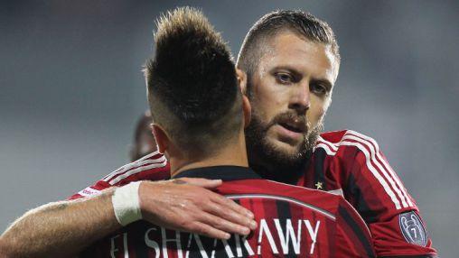 Чезена - Милан: прогноз на матч. Прогнозы на Серию А
