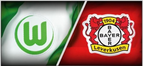 Вольфсбург - Байер: прогноз на матч. Прогнозы на Бундеслигу