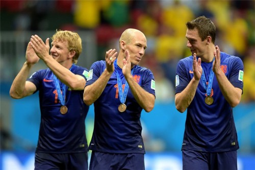 Италия - Голландия: прогноз на матч. Прогнозы на товарищеские матчи