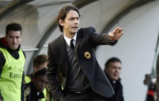 Парма - Милан: прогноз на матч. Прогнозы на Серию А
