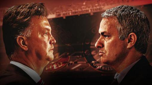 Манчестер Юнайтед - Челси: прогноз на матч. Прогнозы на Английскую Премьер - Лигу