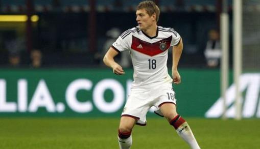 Германия - Ирландия: прогноз на матч. Прогнозы на отборочные матчи