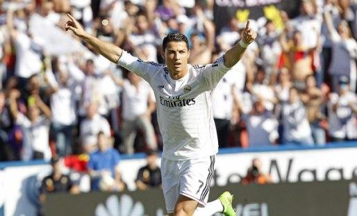 Ливерпуль - Реал: прогноз на матч. Прогнозы на Лигу Чемпионов