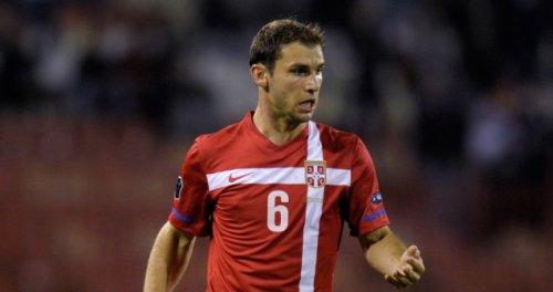 Сербия - Дания: прогноз на матч. Прогнозы на товарищеские матчи
