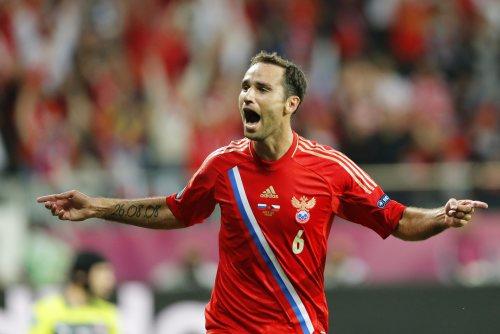 Австрия - Россия: прогноз на матч. Прогнозы на отборочные матчи