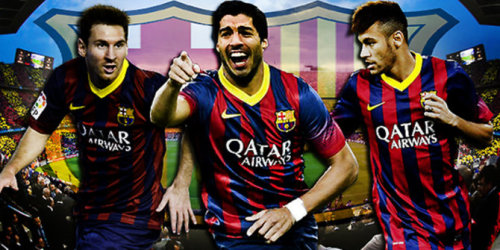 Валенсия - Барселона: прогноз на матч. Прогнозы на чемпионат Испании