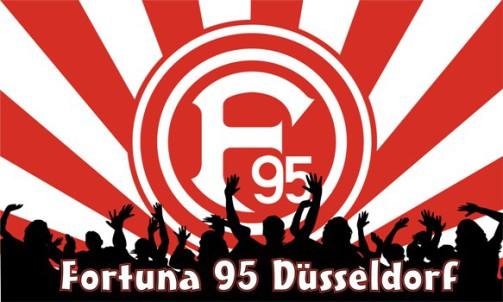 Мюнхен 1860 - Фортуна: прогноз на матч. Прогнозы на Бундеслигу