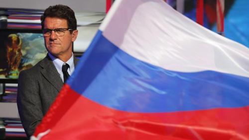 Венгрия - Россия: прогноз на матч. Прогнозы на товарищеские матчи