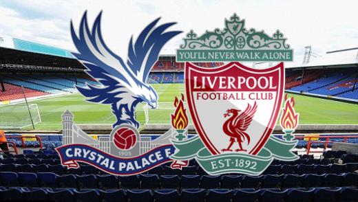Кристалл Пэлас - Ливерпуль: прогноз на матч. Прогнозы на Английскую Премьер - Лигу