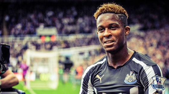 FC Newcastle