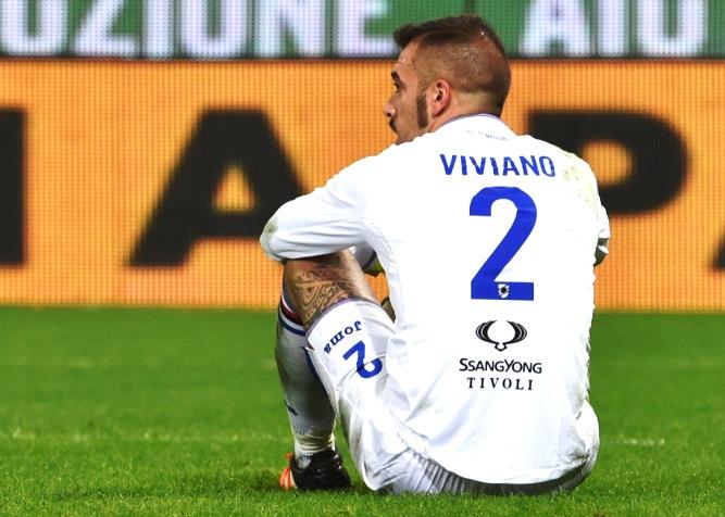 Вивиано