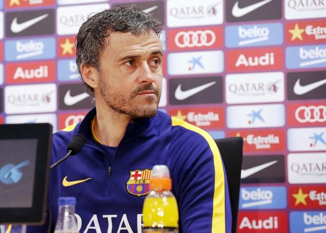 Атлетик– Барселона: Барселона: прогноз на 20.01.2016. Прогноз на