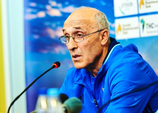 Иван Данильянц