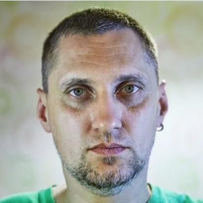 Григорий Дубровский прогнозы на спорт
